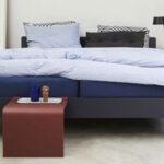auping-bedden